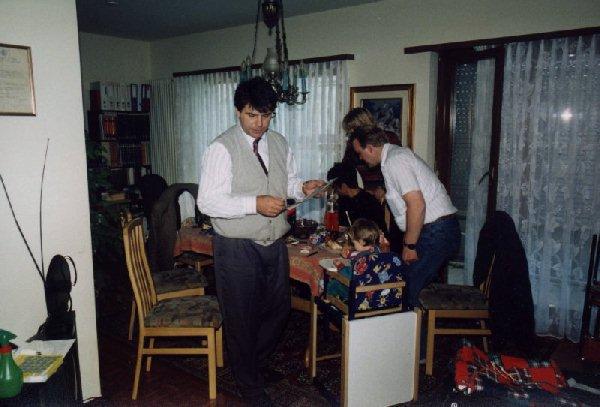 1995-lugano-yt1ad_visiting_hb9fbs