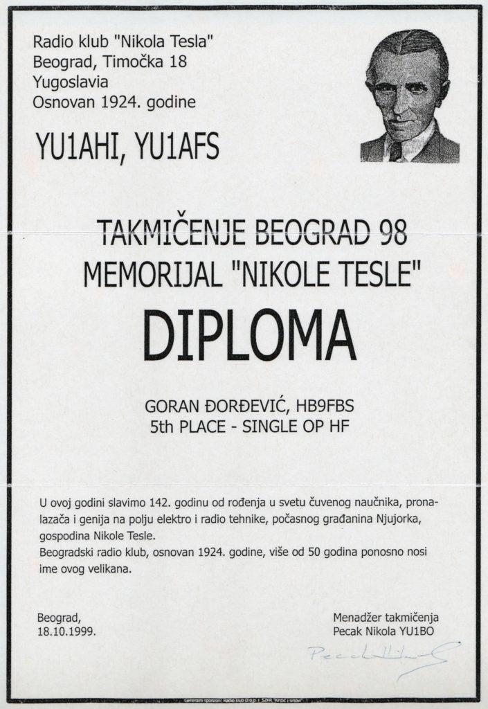 1998-tesla-memorijal