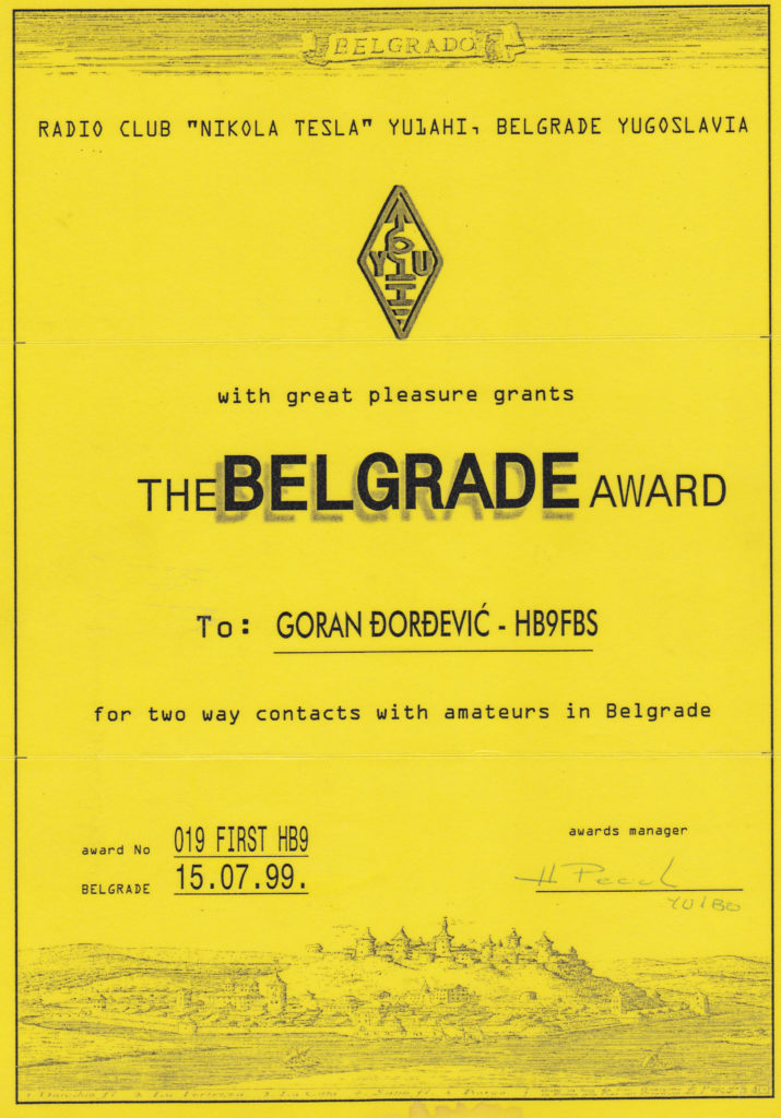 1999-the-belgrade-award