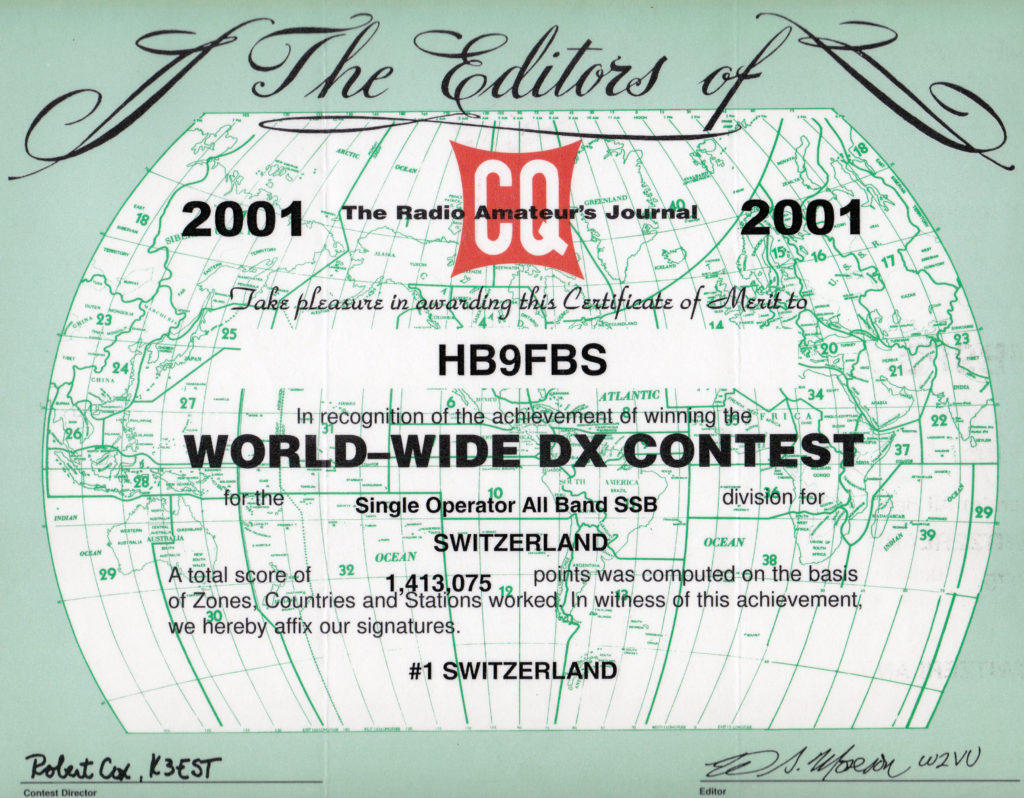 2001-cqww-dx-ssb-contest