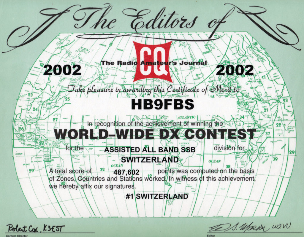 2002-cq-ww-dx-ssb-contest