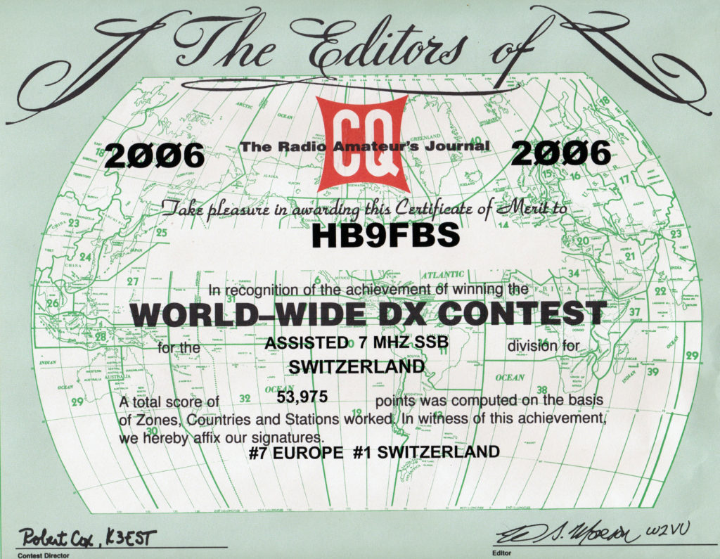 2006-cq-ww-dx-ssb-contest