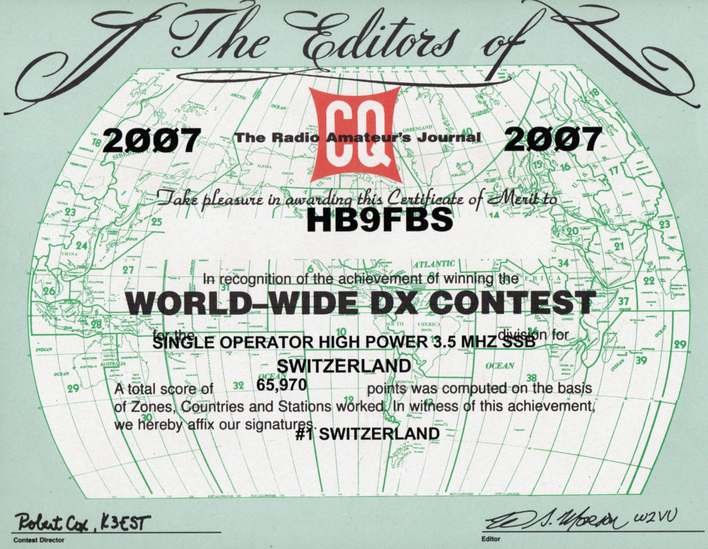 2007-cq-ww-dx-ssb-contest
