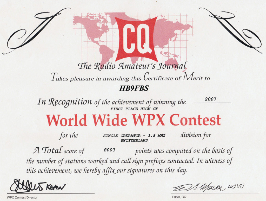 2007-cq-ww-wpx-contest-1-8