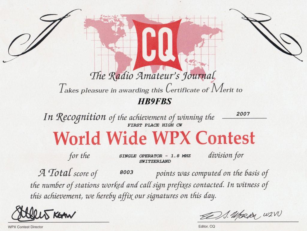 2007-cq-ww-wpx-contest-1-8