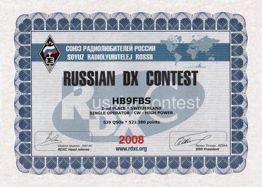 2008-russian-dx-contest