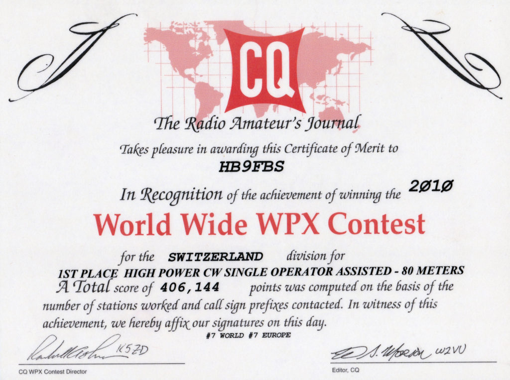2010-cq-ww-wpx-contest